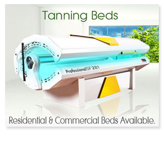 Commercial and residential tanning beds low prices - Tanning salons prices ...