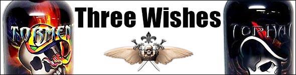 three-wishes1.jpg